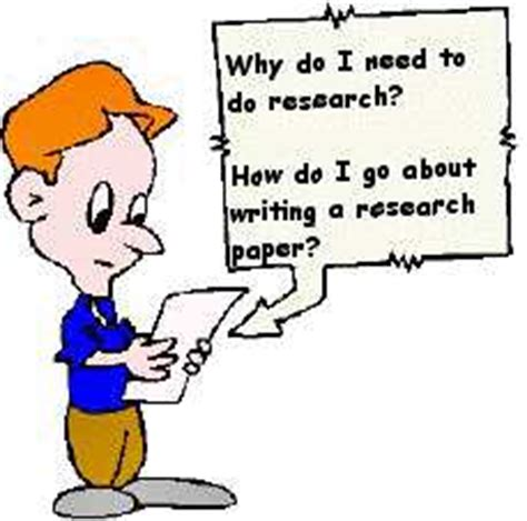 Compare and contrast two research papers